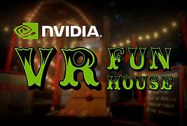 nvidia-vr-funhouse-key-visual.jpg