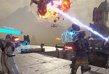 Evasion_PlayStation_VR_Screenshot_01.jpg