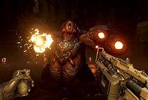 Doom-VFR-1.jpg