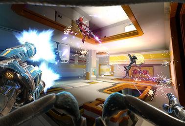 space-junkies-screen-04-ps4-us-15mar19.j