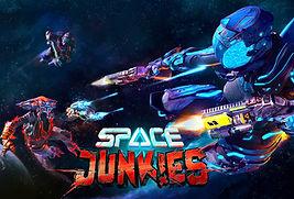 space-junkies-listing-thumb-01-ps4-us-15