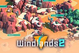 andrew-porter-phandy2018-windlands2-thum