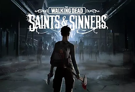 The-Walking-Dead-Saints-and-Sinners-1231