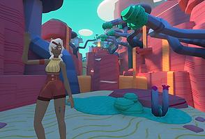 431bf900-windlands-2-created-game-screen