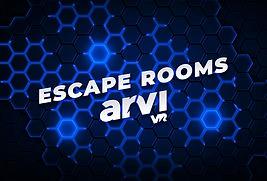 Banner_Escape Rooms ARVI VR.jpg