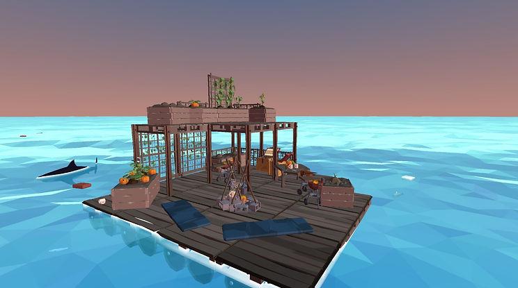 Ocean Craft.jpg