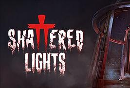 Shattered Lights