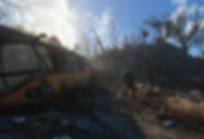 Fallout-4-Hi-Res.jpg