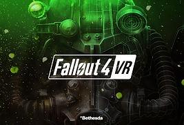fallout-4-vr-3840x2160-e3-2017-4k-7868.j