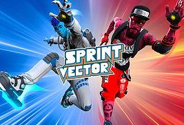 sprint-vector.jpg