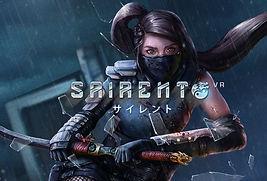 Sairento-3dRudder-blog.jpg