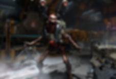 doom-vfr-game.jpg