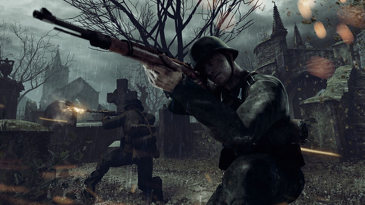 front-defense-heroes-1.jpg