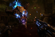 143156-ar-vr-review-doom-vfr-review-hell