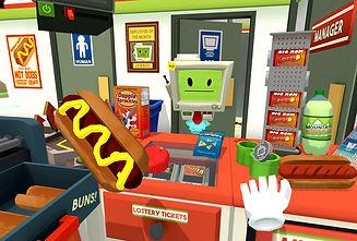 Job-Simulator-convenience-store-clerk-2.