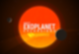 exoplanet_excursions_logo.png