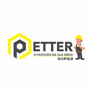 LOGO PETER.jpg