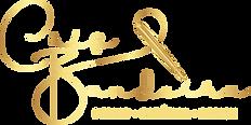 logo cris.png