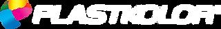 logo_color3x.png