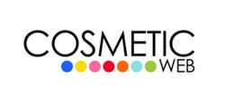 COSMETIC WEB