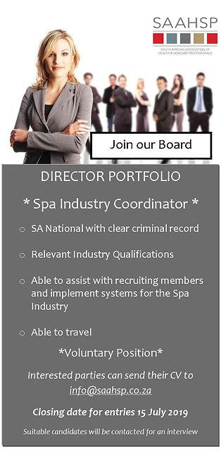 Spa Coordinator-page-001 (1).jpg