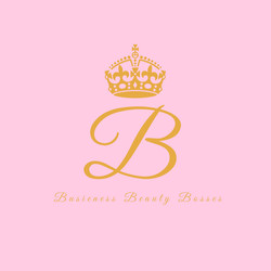Business Beauty Bosses