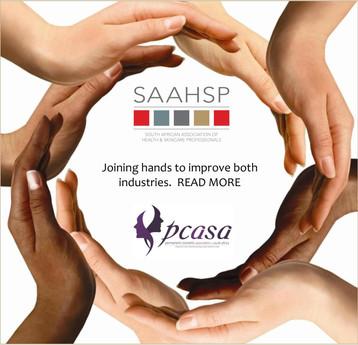PCASA & SAAHSP join hands
