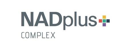 NADPlus