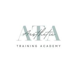 ATA profile picture