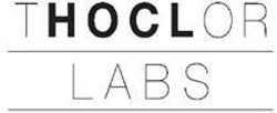 THOCLOR LABS