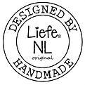 LiefeNL-logo_edited.jpg