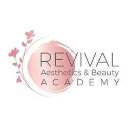 Revival Aesthetic and Beauty Academy