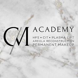 CM Academy.jpg