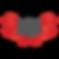Needleless To Say Logo alternative logo-