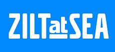 logo ZiltatSea_wide.png