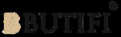 File Back Logo