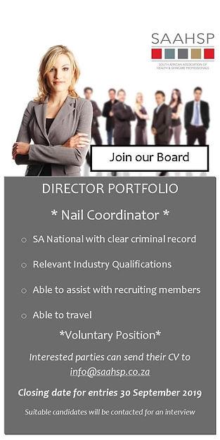 Nail Director.jpg
