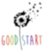Good-start-Logo-Small.png