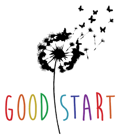 Good-start-Logo-Small.png
