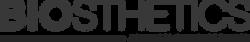 Biosthetics_Logo