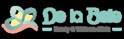 De-La-Belle-Logo_Landscape_Grey-Title-e1619722964754