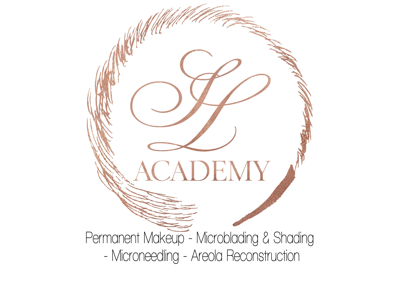 SL Academy