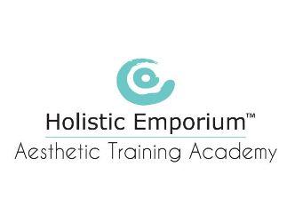 Holistic emporium Full logo