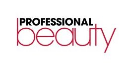 Professioal Beauty