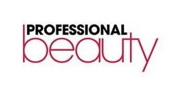 Professioal Beauty