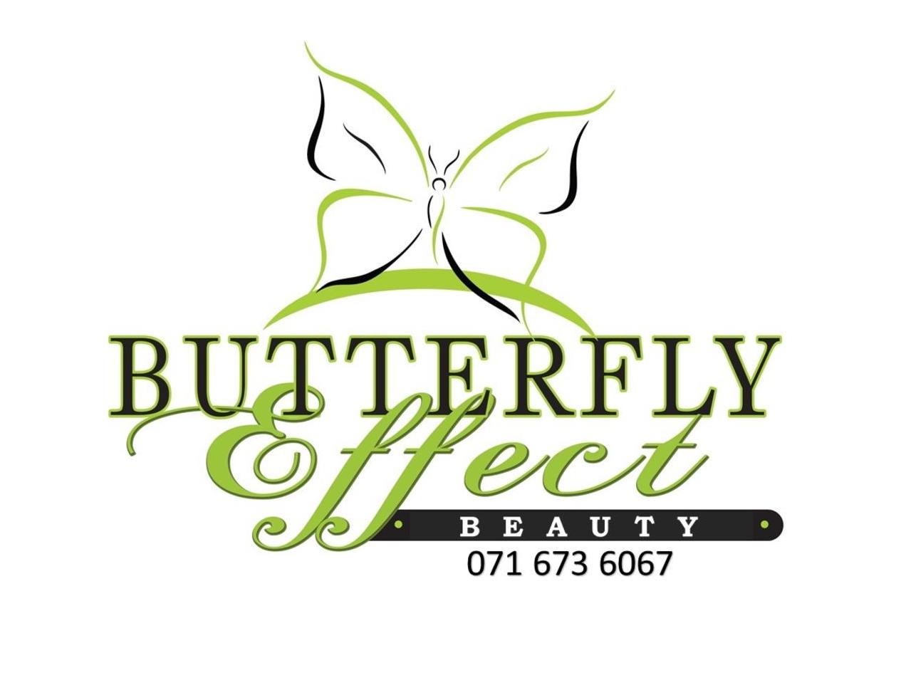 BUTTERFLY EFFECT-page-001