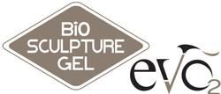 EVO_BIO_Logo_Combination_Hi-Res