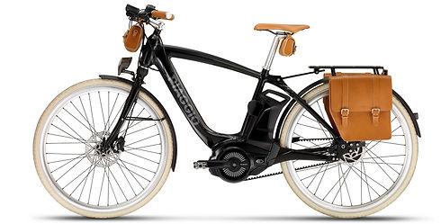 Bike-Europe-Piaggio-Wi-Bike-2_edited.jpg