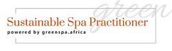 Sustainable Spa Practitioner Course