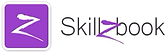 skillzbook.png
